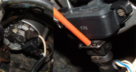r31 alternator wiring diagram residential electrical symbols \u2022 93 toyota wiring schematic alternator r31 skyline club wiki rh wiki r31skylineclub com ford alternator wiring diagram gm 1